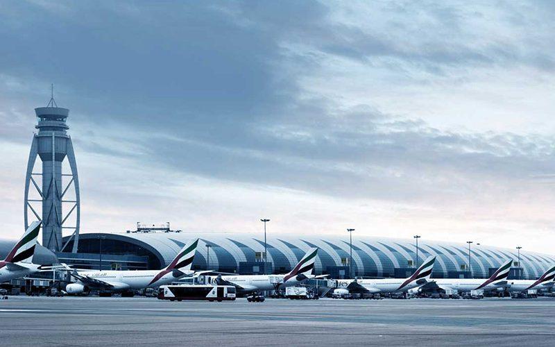 check-by-airline-dubai-terminal
