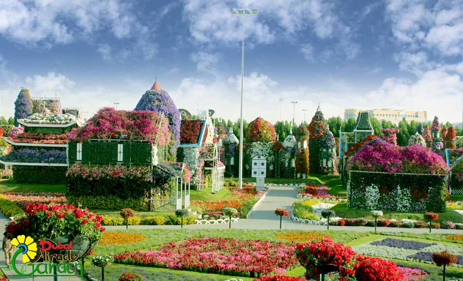 mobile houses for sale with Dubai Miracle Garden on W10 7 additionally coastlinehomes likewise My Bedroom In Spanish in addition Great British Houses Luton Hoo Great House Turned Hotel further Blender Stonehenge 10 397340732.