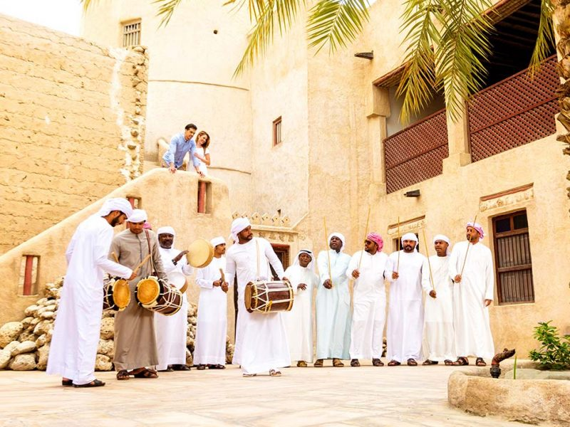 ajman-tour-packages