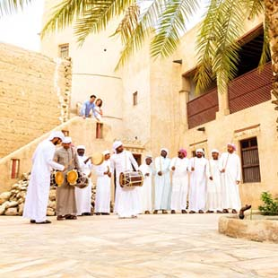 Ajman-Tour-Packages1