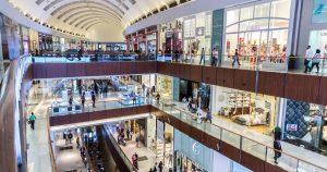 Dubai Shopping Festival 2017 Packages
