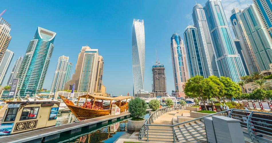 Dubai shopping festival 2018 packages dsf 2018 tours for New hotels in dubai 2016