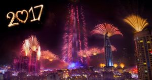 dubai-new-year-2017-package-620x245