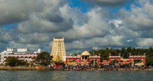 rameshwaram-temple-tour