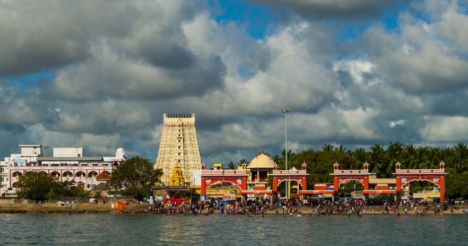 rameshwaram-temple-tour