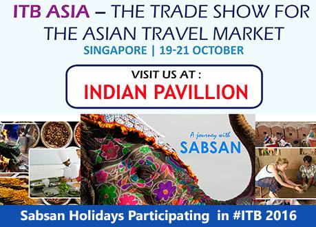 ITB-Asia 2016