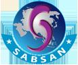 Sabsan-Holidays-logo-sticky