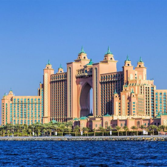 atlantis-dubai-holiday-package