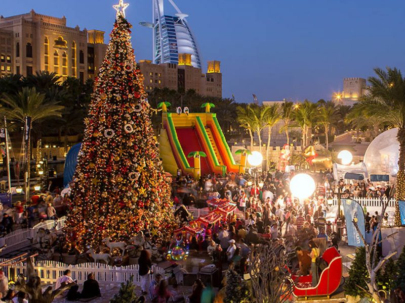 dubai-christmas-2016