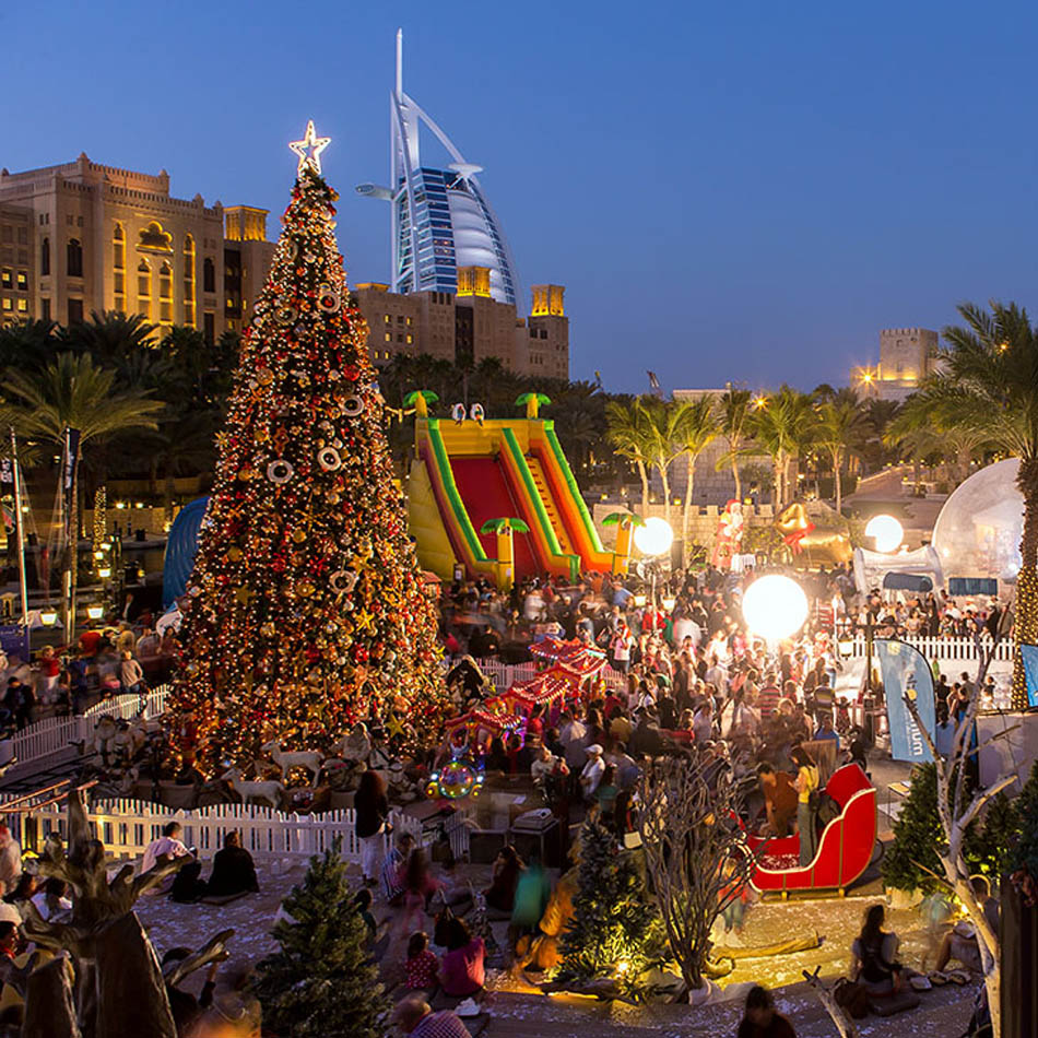 Best deals dubai shopping festival 2018