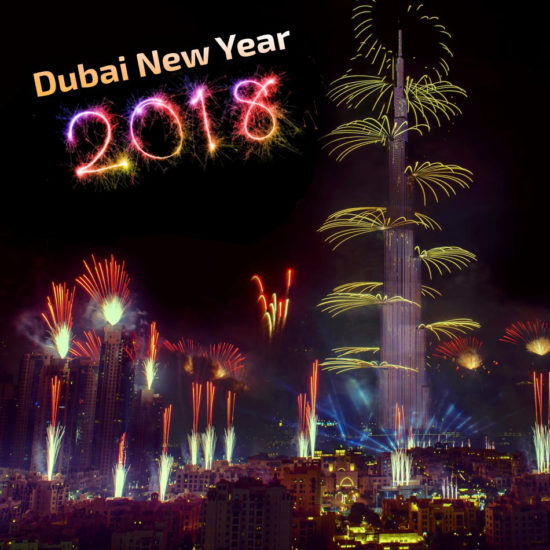Sabsan Holidays: Cheap Holidays And Tour Packages In Dubai