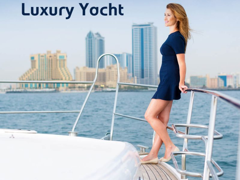 dubai-luxury-tour-packages