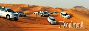 dubai-tour-and-packages