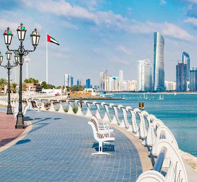 Abu-Dhabi-city-tours
