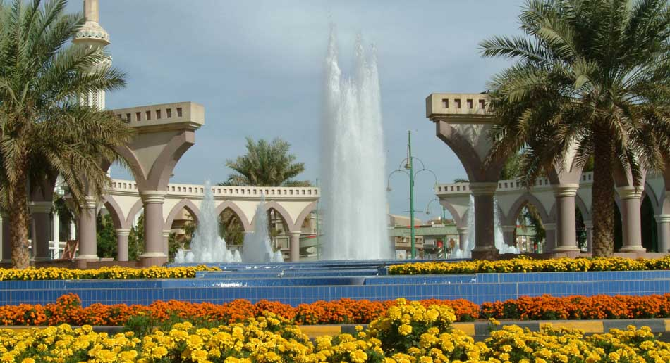 al-ain-city-main