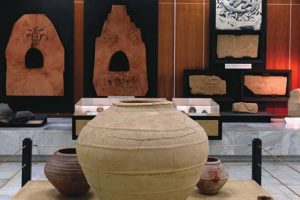 al_ain_national_museum