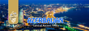 Baku – Azerbaijan Tour Packages