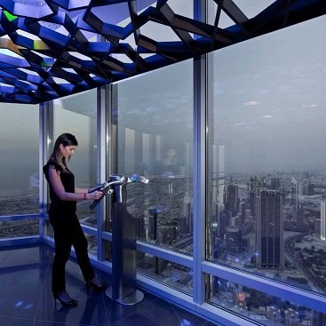 burj-khalifa-at-the-top-ticket