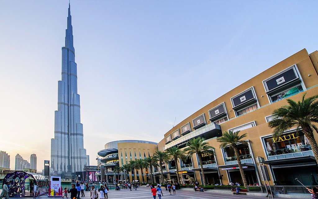 burj-khalifa-at-the-top-tickets