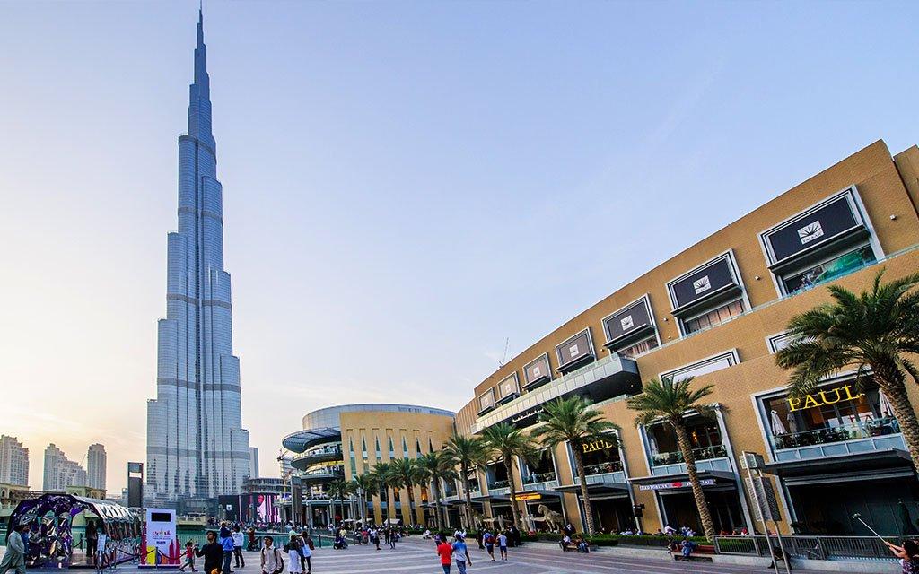 burj-khalifa-at-the-top-tickets