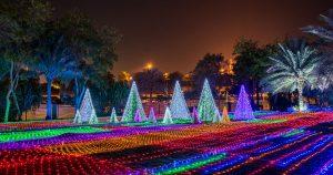 dubai-garden-glow-lights