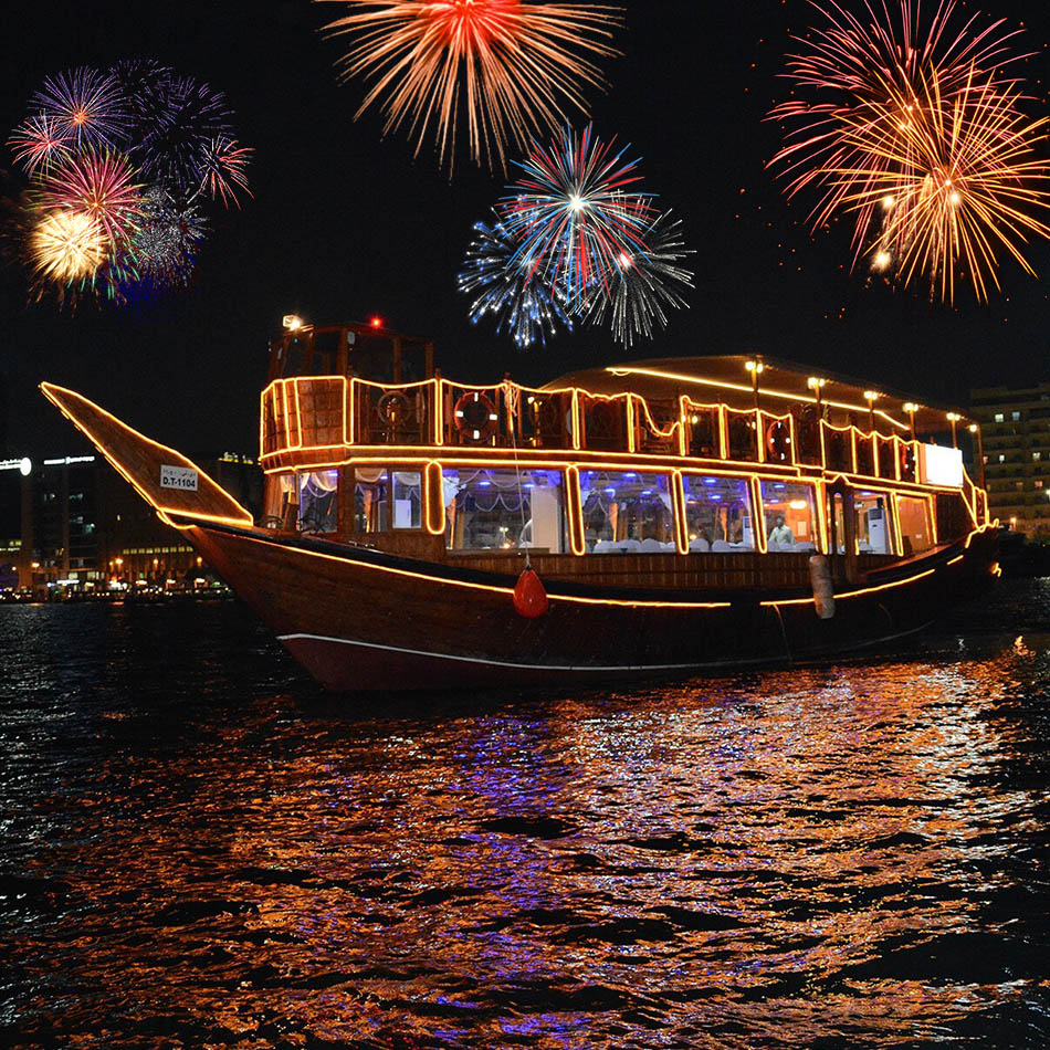 dubai-new-year-eve-dhow-cruise-party