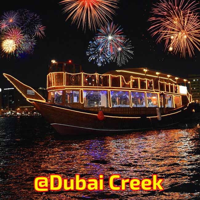 Dubai-New-Year-Eve-Dhow-Cruise-Party2019