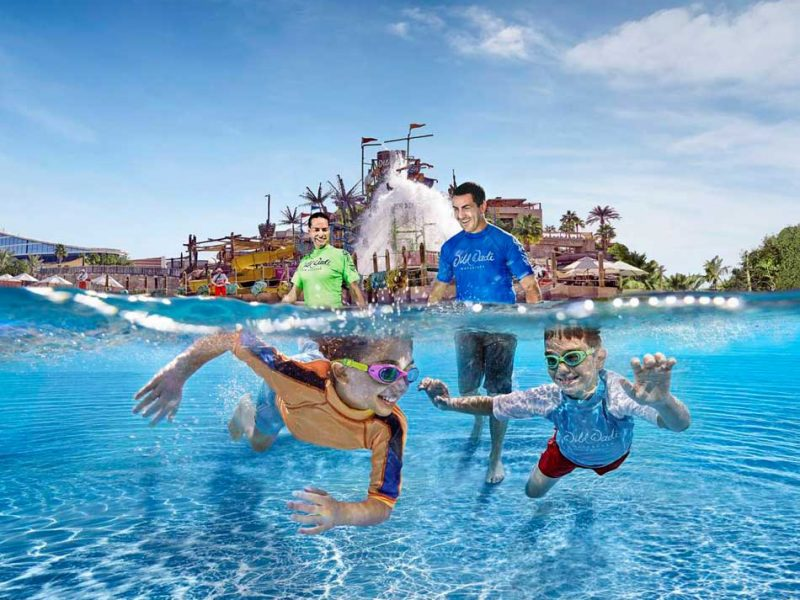 wild-wadi-water-park-tickets