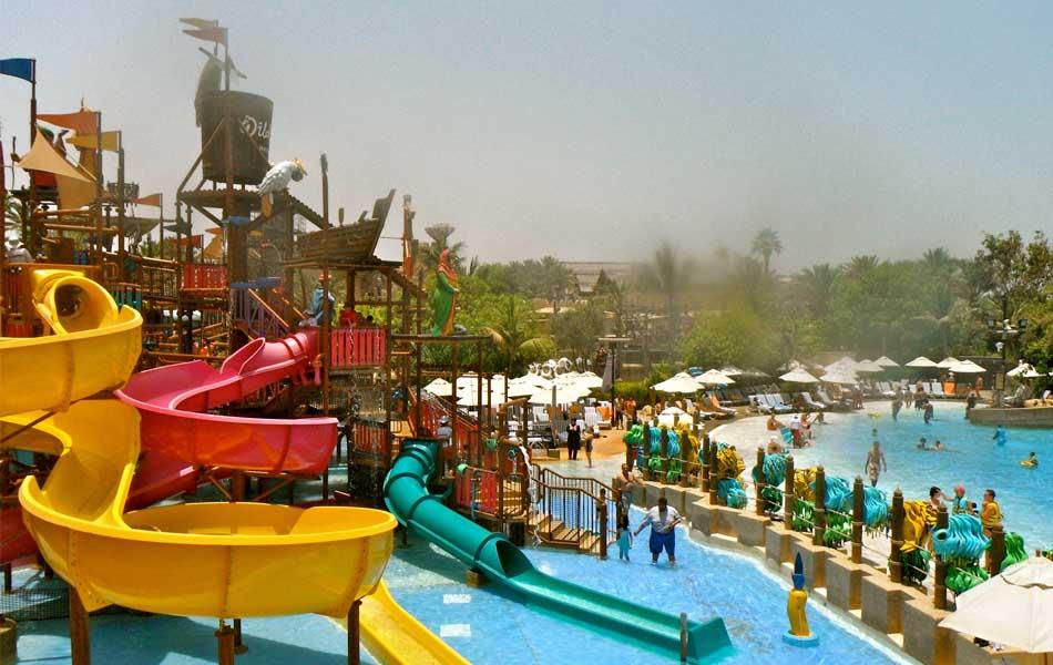 wild-wadi-water-park-original-6353