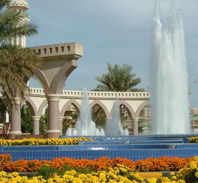 al-ain-city-tour