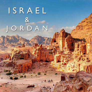 israel-and-jordan-tours-2017