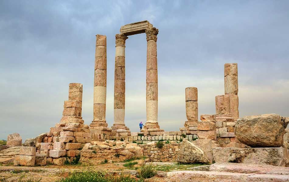 jordan-isreal-tour