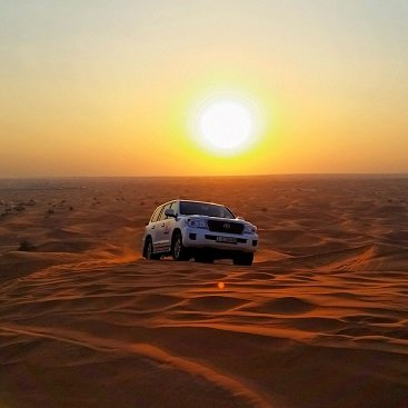 morning-desert-safari-1