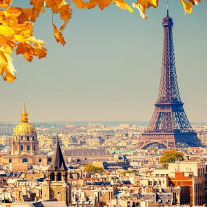 paris-london-amsterdam-holiday-package