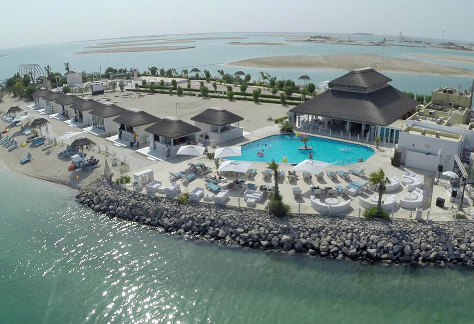 the-island-dubai-tickets