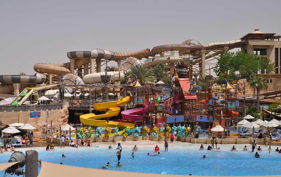 wild-wadi-water-park-dubai