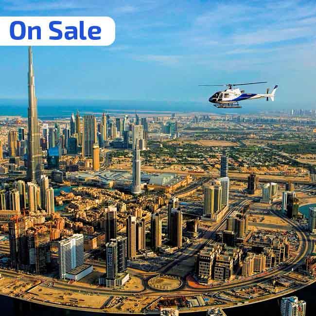 Dubai-Helicopter-Tour-8