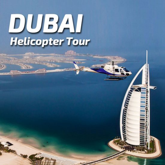 Sabsan Holidays Cheap Holidays And Tour Packages In Dubai Amp India