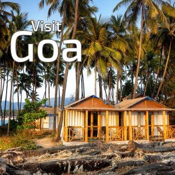 Goa-Tour