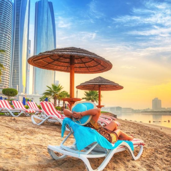 Dubai-Tour-Packages-2019