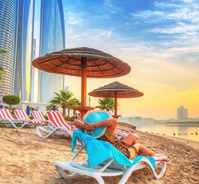 Dubai-Tour-Packages-2019