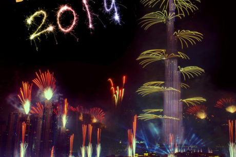 dubai-New-year-2019-packages