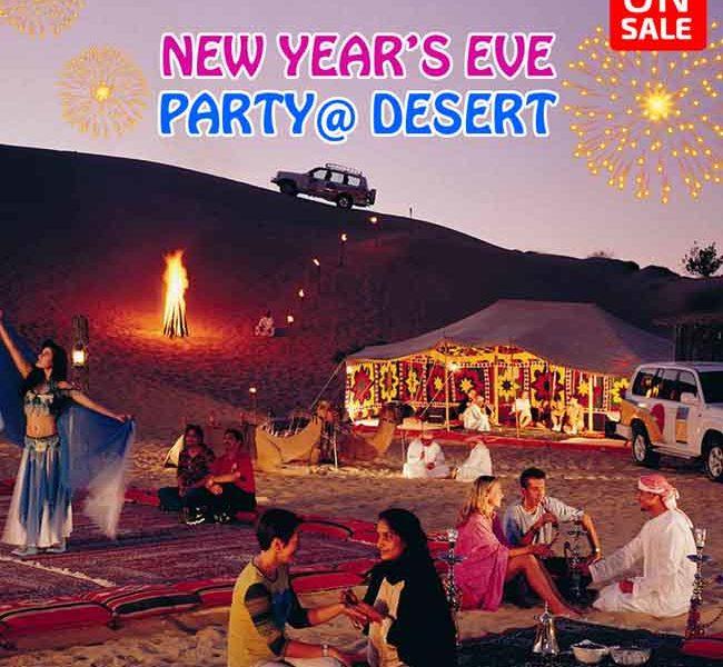 New-Year-Eve-Desert-Safari-Dubai-2019-1