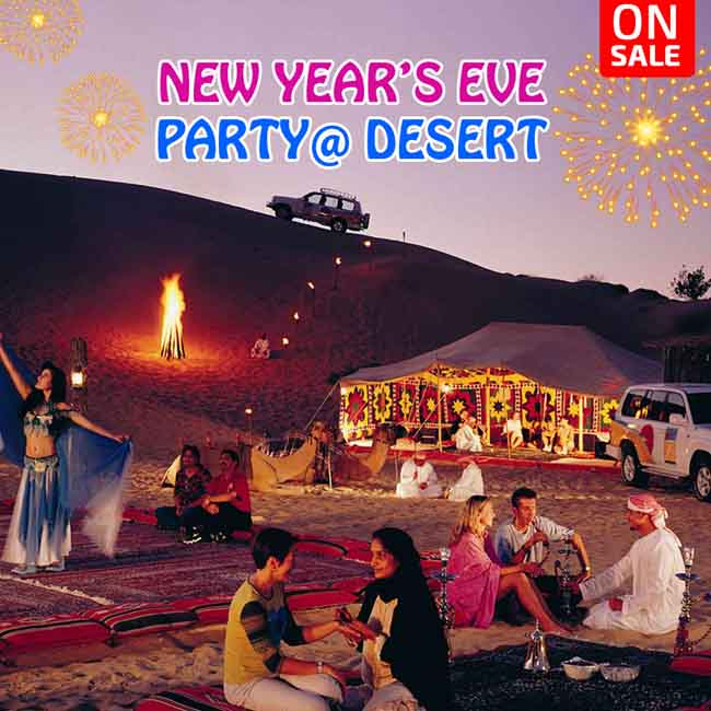 New-Year-Eve-Desert-Safari-Dubai-2019-1