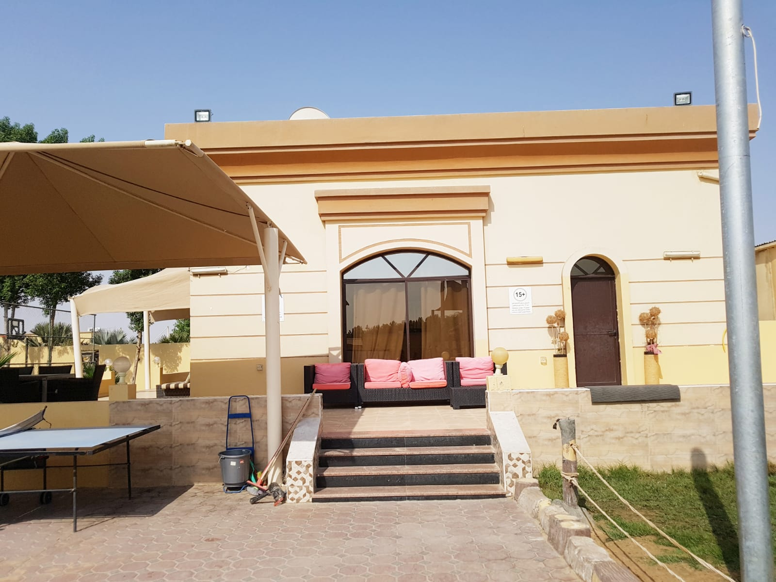 farmhouse stay in uae (1)