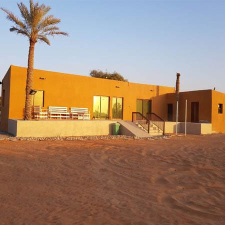 Farm-Stay-in-Ras-al-Khaimah