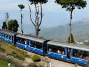 Gangtok Darjeeling Tour Packages from Dubai