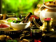 Kerala Ayurveda Rejuvenation Packages