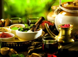 Kerala Ayurveda Rejuvenation Packages